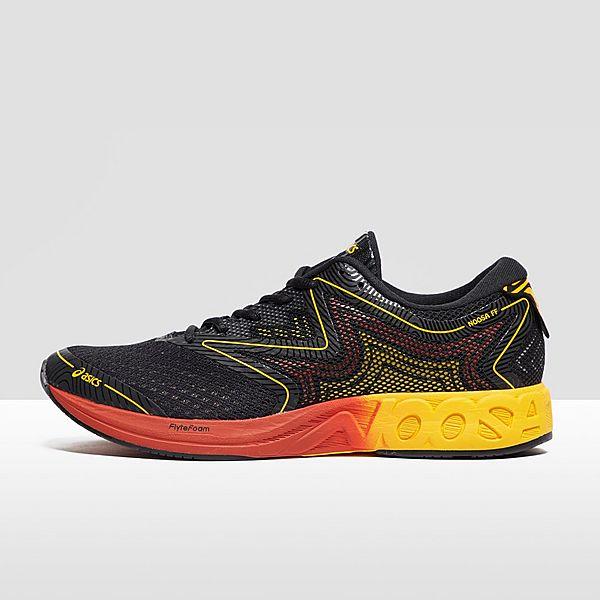 60126fe54e77 ASICS Gel-Noosa FF Men s Running Shoes