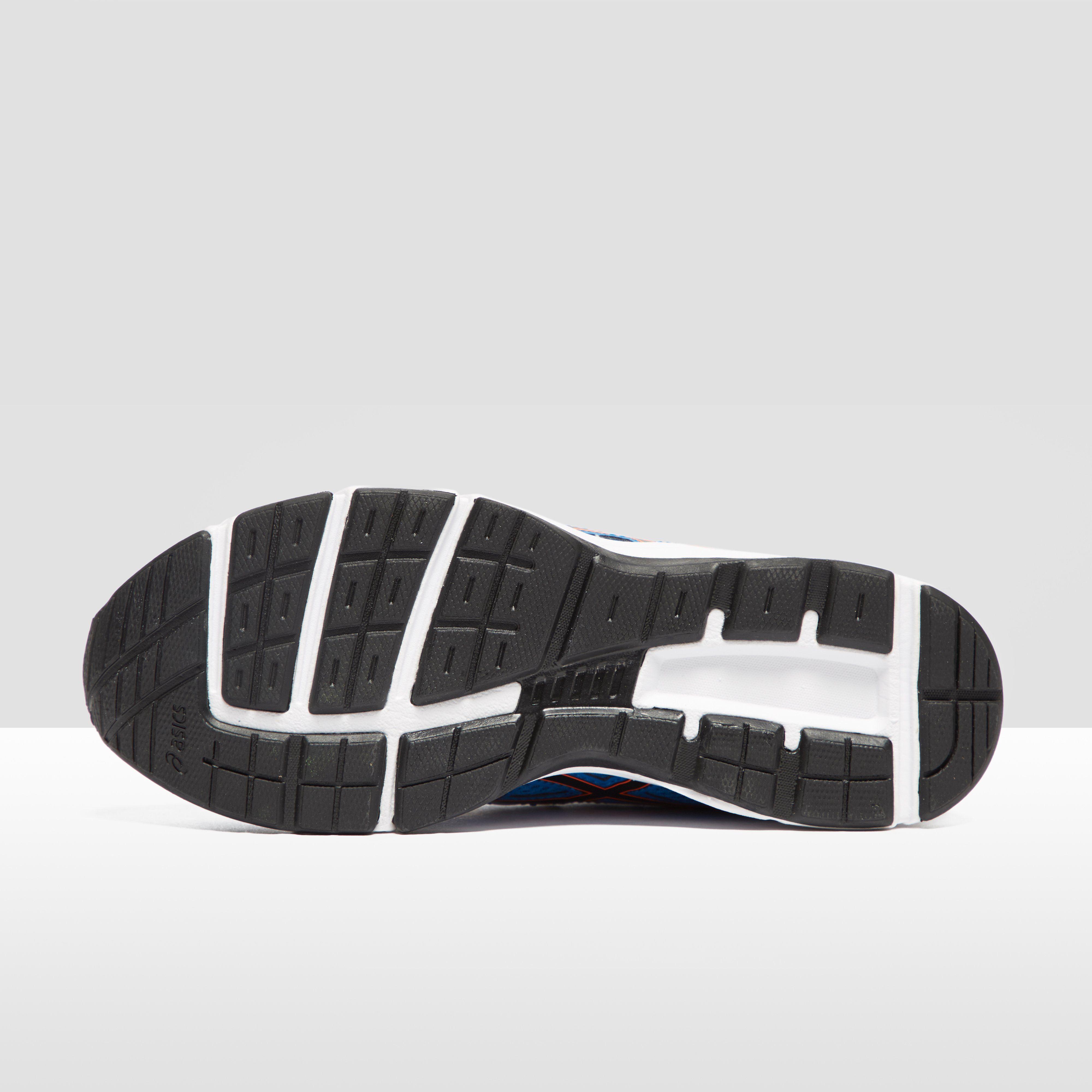 ASICS Gel-Blackheath 9 GS Boy's Hockey Shoes