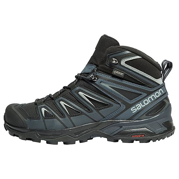 Salomon X ULTRA 3 Mid GTX Men s Walking Boots  342ced048ebd