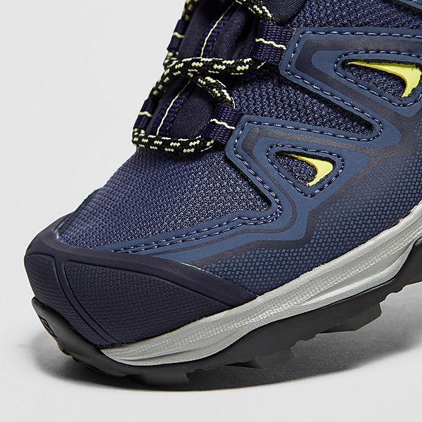 1b22d580 Salomon X Ultra 3 Mid GTX Women's Walking Boots | activinstinct