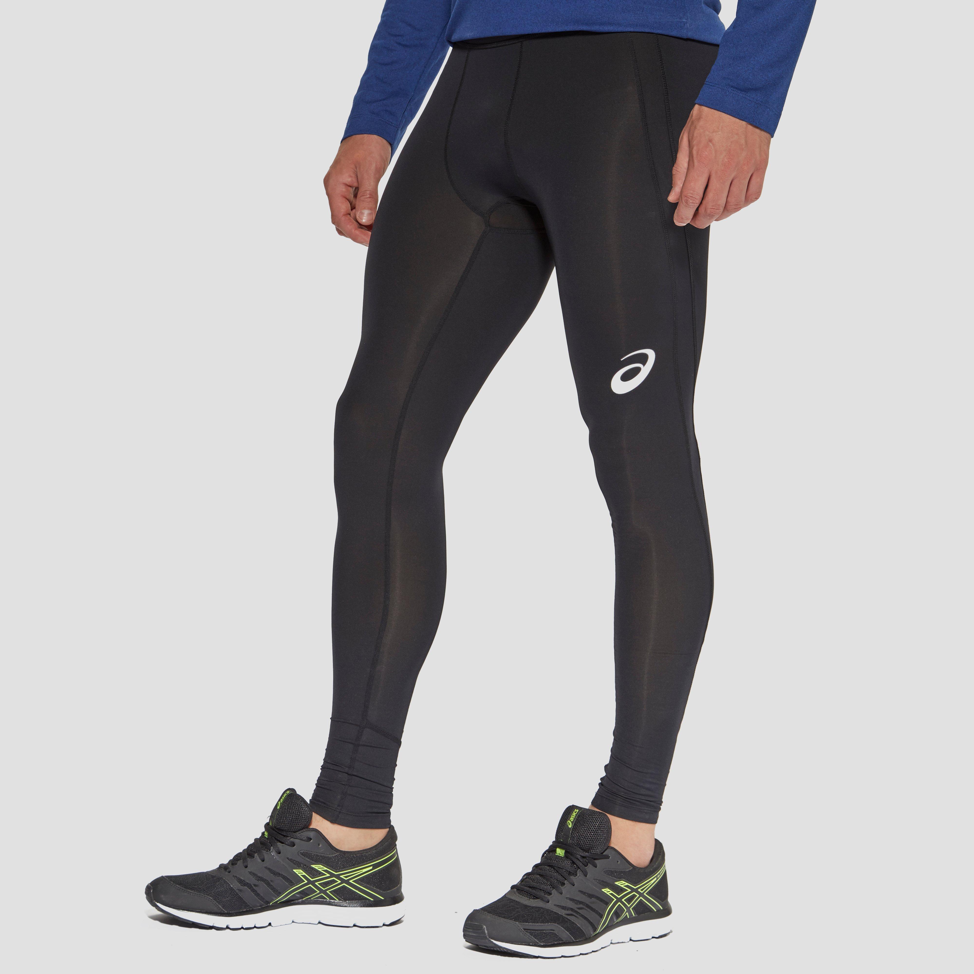 c6656b31353bc asics running leggings | ventes flash | www.multiservices-14.com
