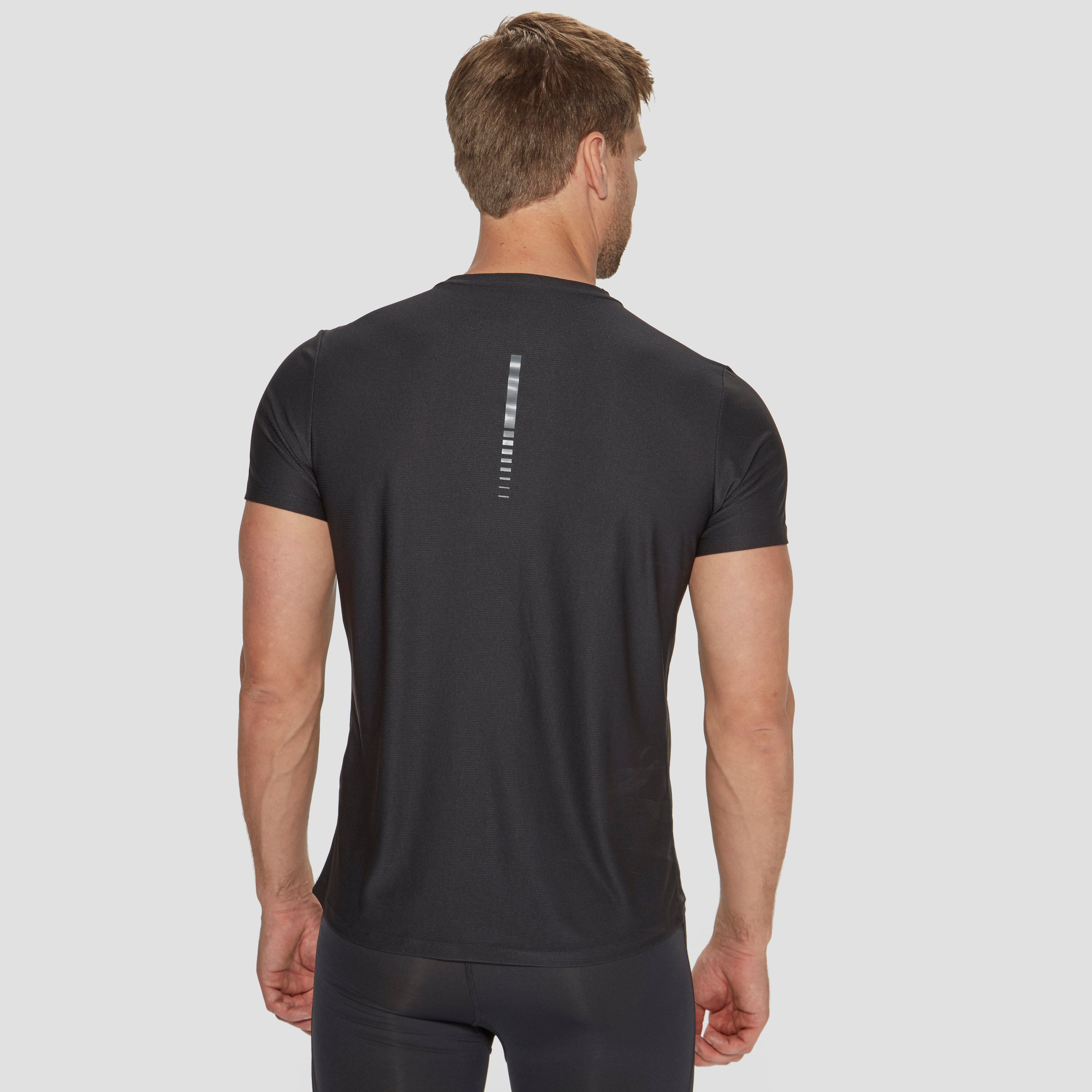 ASICS Men's SS T-Shirt