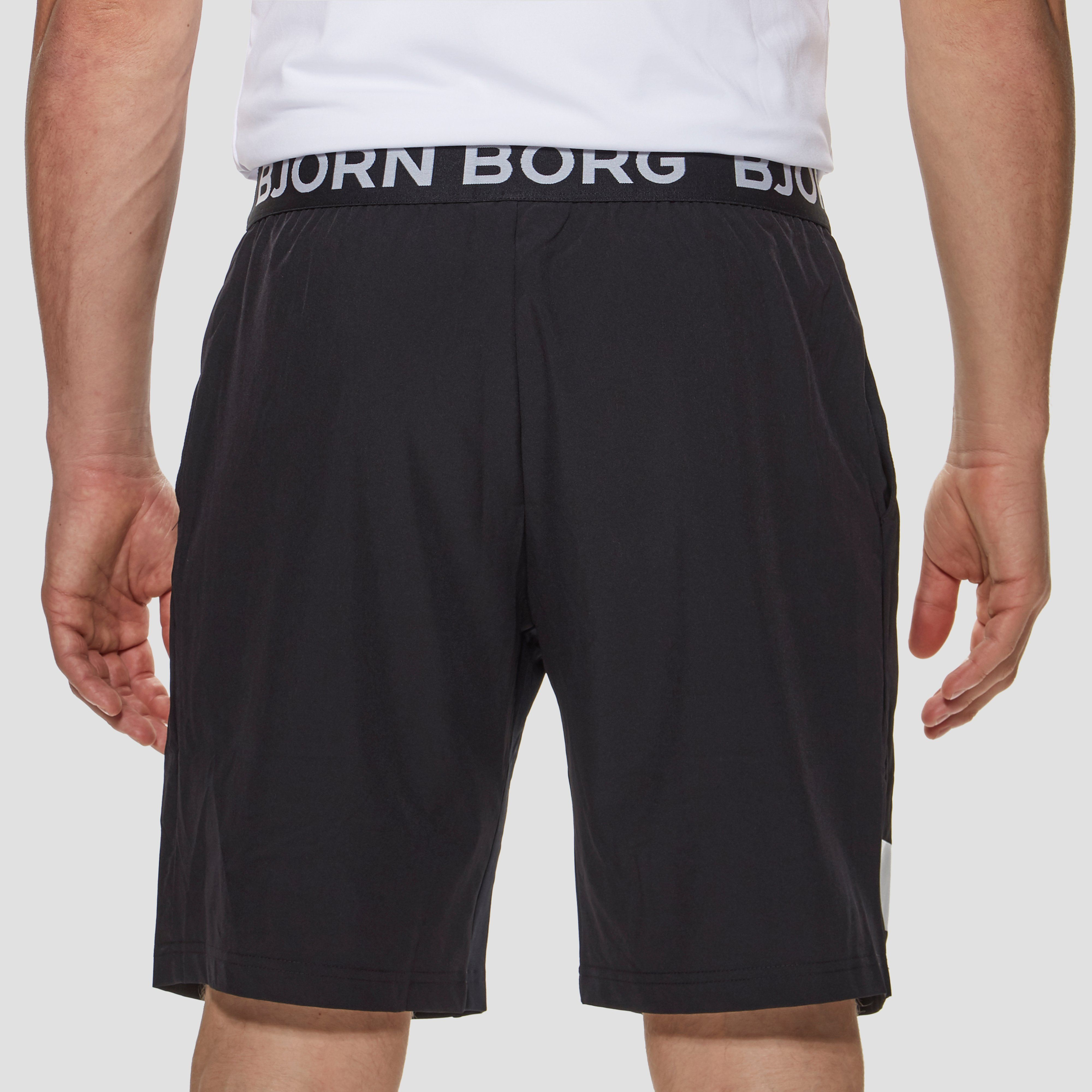 Bjorn Borg August Men's Training Shorts