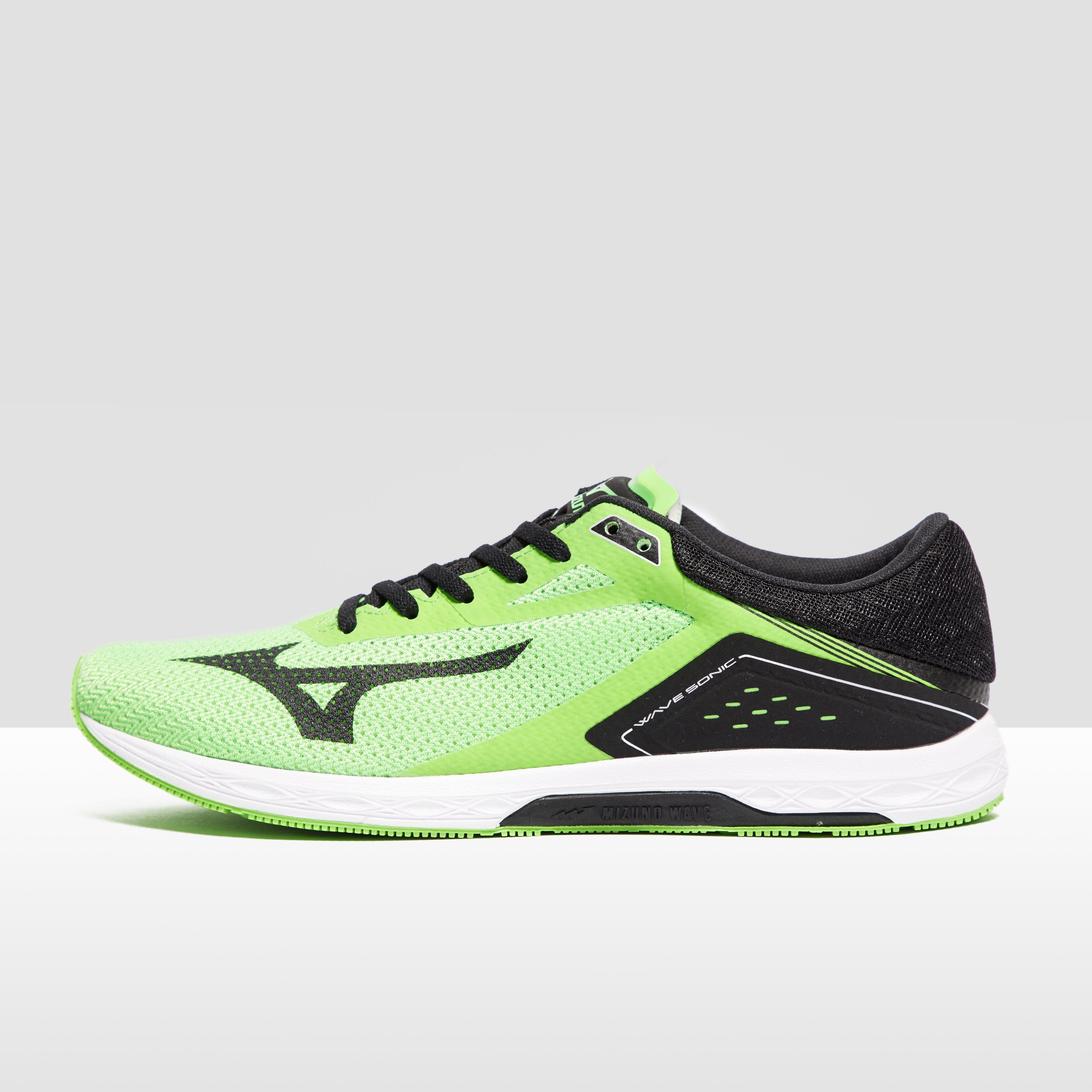 Mizuno Wave Sonic Men's Running Shoes