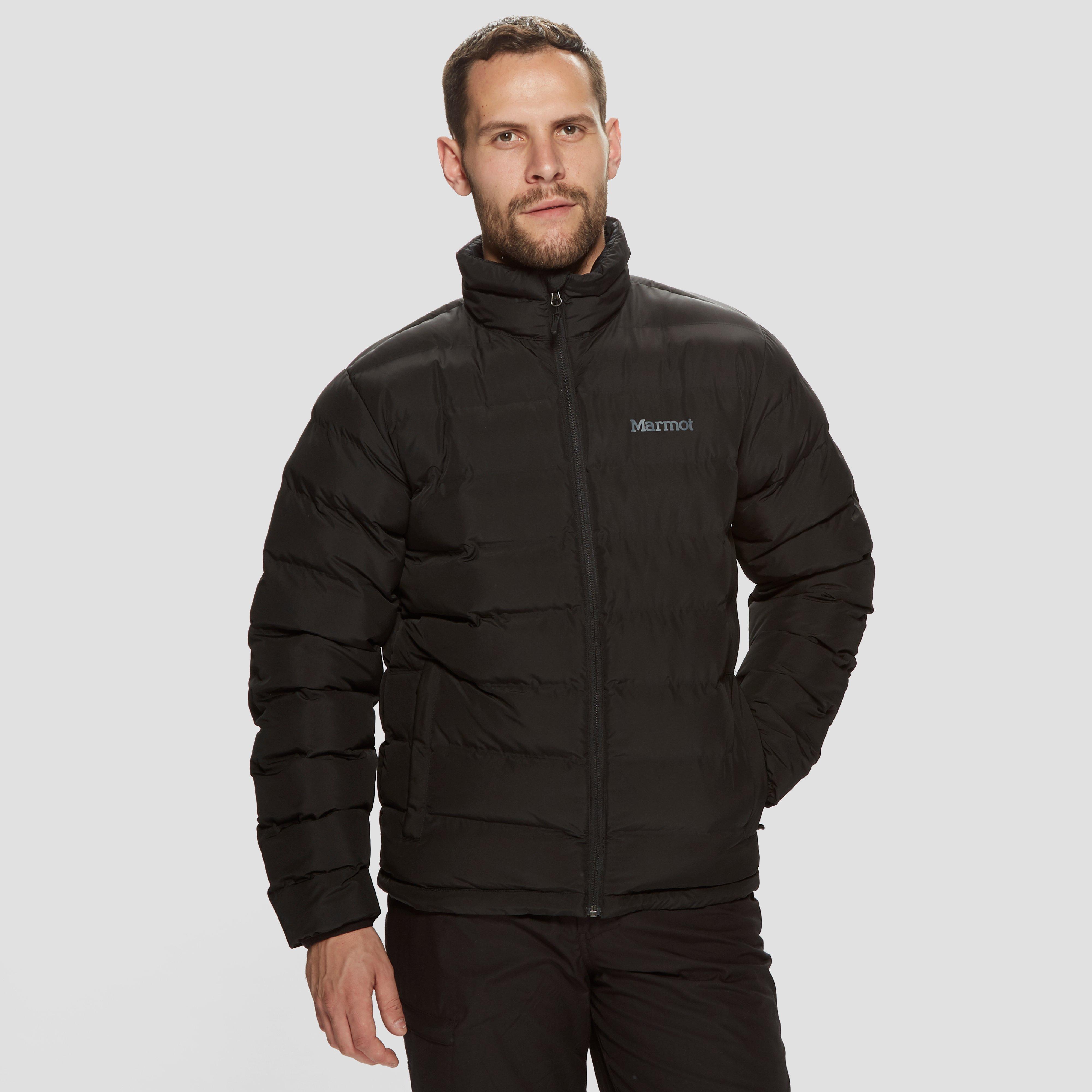 Marmot Alassian Featherless Men s Insulated Jacket. RRP  241.20 058c18ca5565