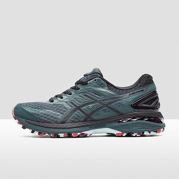 0ec936d7e0c5 ASICS GT-2000 Women s Trail running Shoes