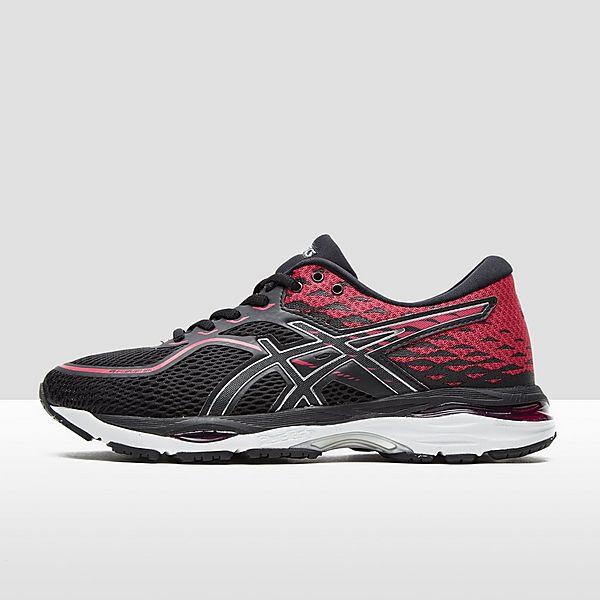 b6ac1d32 ASICS GEL-Cumulus 19 Women's Running Shoes | activinstinct
