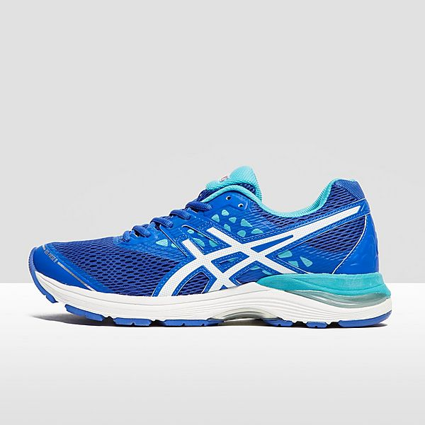 ASICS GEL-Pulse 9 Women s Running Shoes  3aed60424