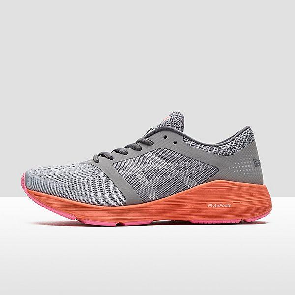 low priced f10f3 8449d ASICS RoadHawk FF Women s Running Shoes