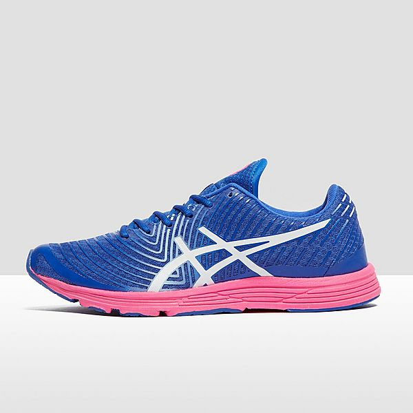 Asics Shoes 3 Tri Training Hyper Activinstinct Women's Gel rCaq4r