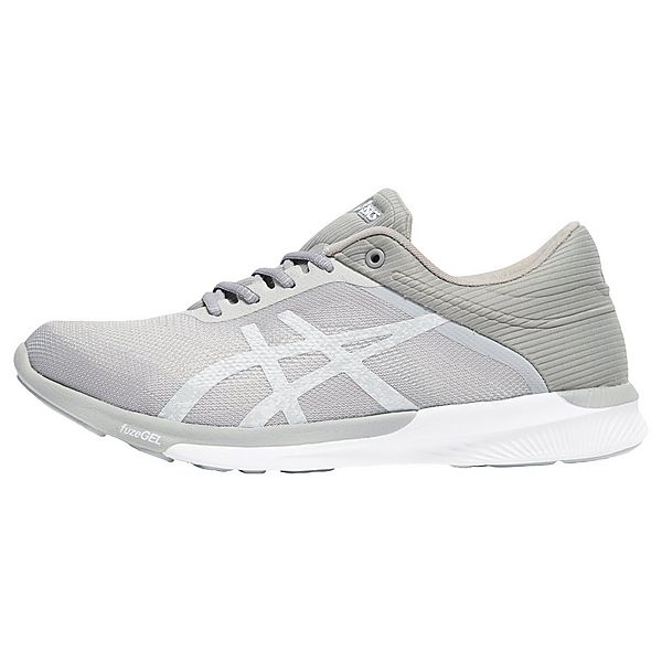 ASICS fuzeX Rush Women's Training Shoes