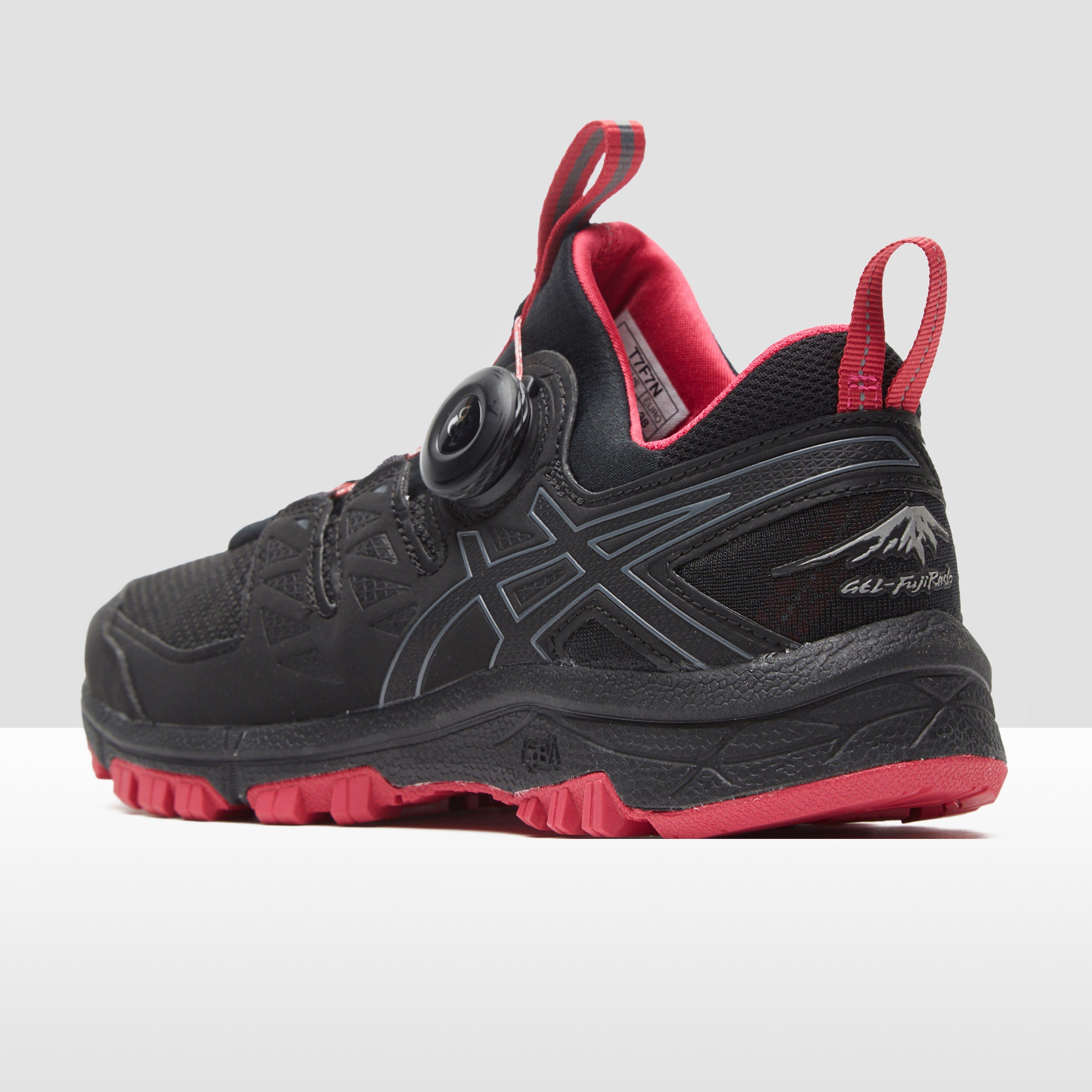 ASICS GEL-FujiRado Women's Trail Running Shoes