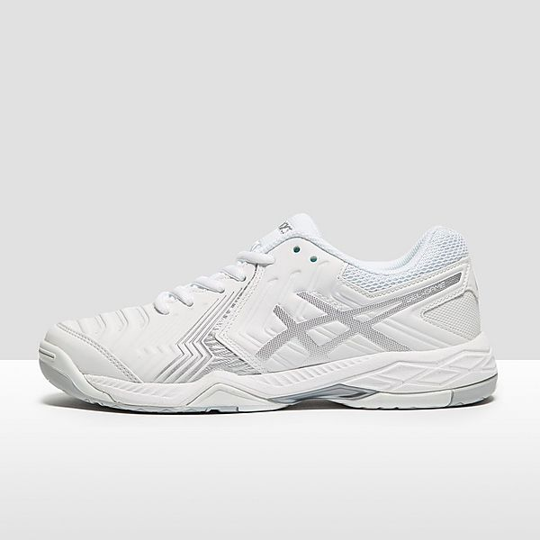 ASICS GEL-Game 6 Women's Tennis Shoes