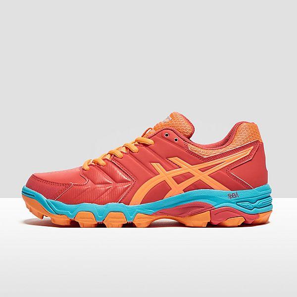 5aba98a79ce4 ASICS GEL-Blackheath 6 Women s Hockey Shoes
