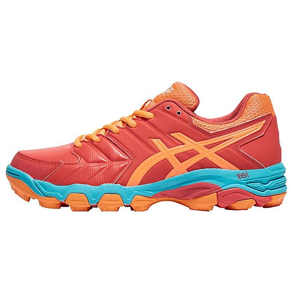 ASICS GEL-Blackheath 6 Women's Hockey Shoes