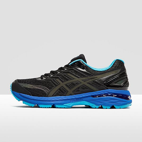 new york c2aed 2c248 ASICS GT-2000 5 Lite-Show Women's Running Shoes | activinstinct