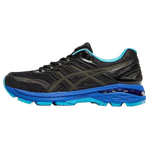 Asics Women S Gt   Running Shoe Pronate