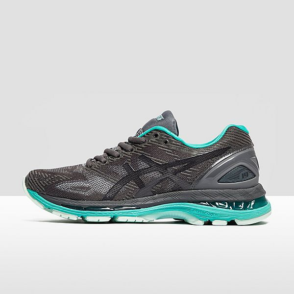896099aace5 ASICS GEL-Nimbus 19 Lite-Show Women s Running Shoes