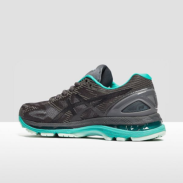 the latest 0d7b6 1ec72 ASICS GEL-Nimbus 19 Lite-Show Women's Running Shoes | activinstinct