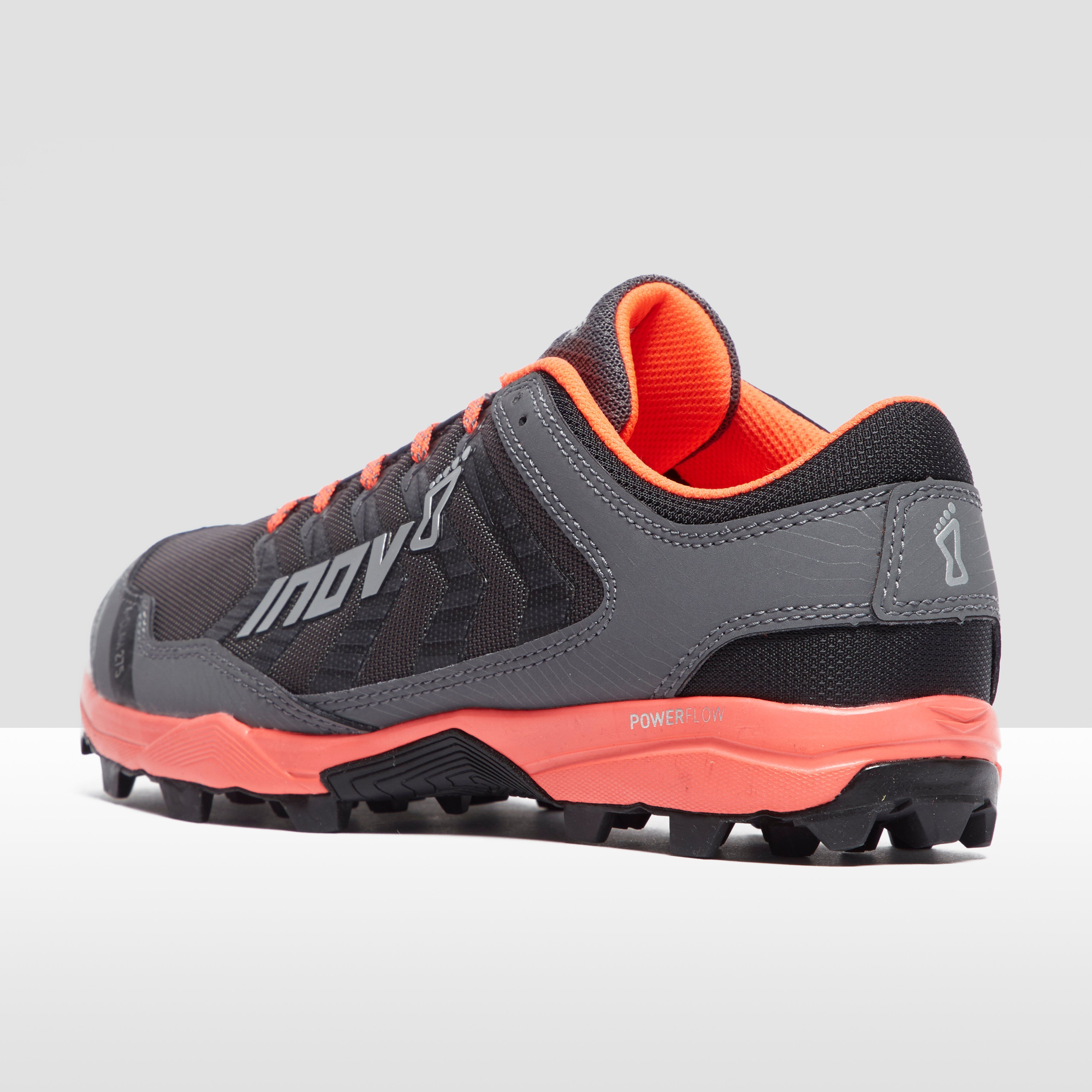 Inov-8 X-Claw 275 Women's Trail Running Shoes
