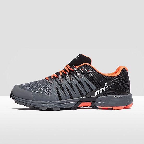 size 40 82c7e bde92 Inov-8 Roclite 305 Women's Trail Running Shoes | activinstinct
