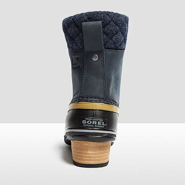 25f4bd2f5419 Sorel Slimpack II Lace Women s Winter Boots