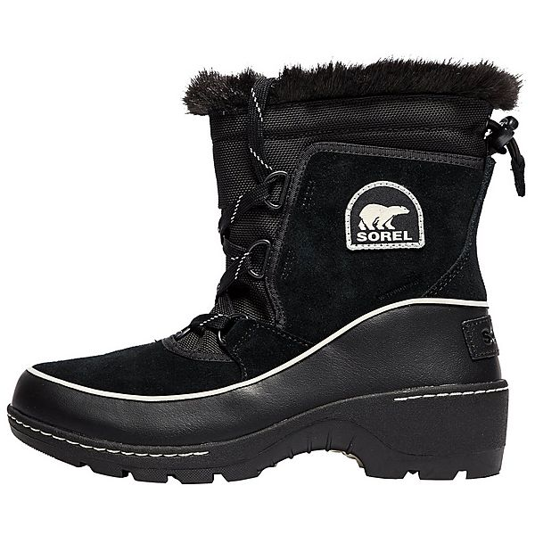 Sorel Torino Women's Winter Boots
