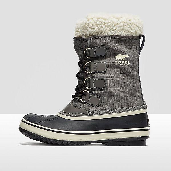 Sorel Winter Carnival Women's Snow Boots