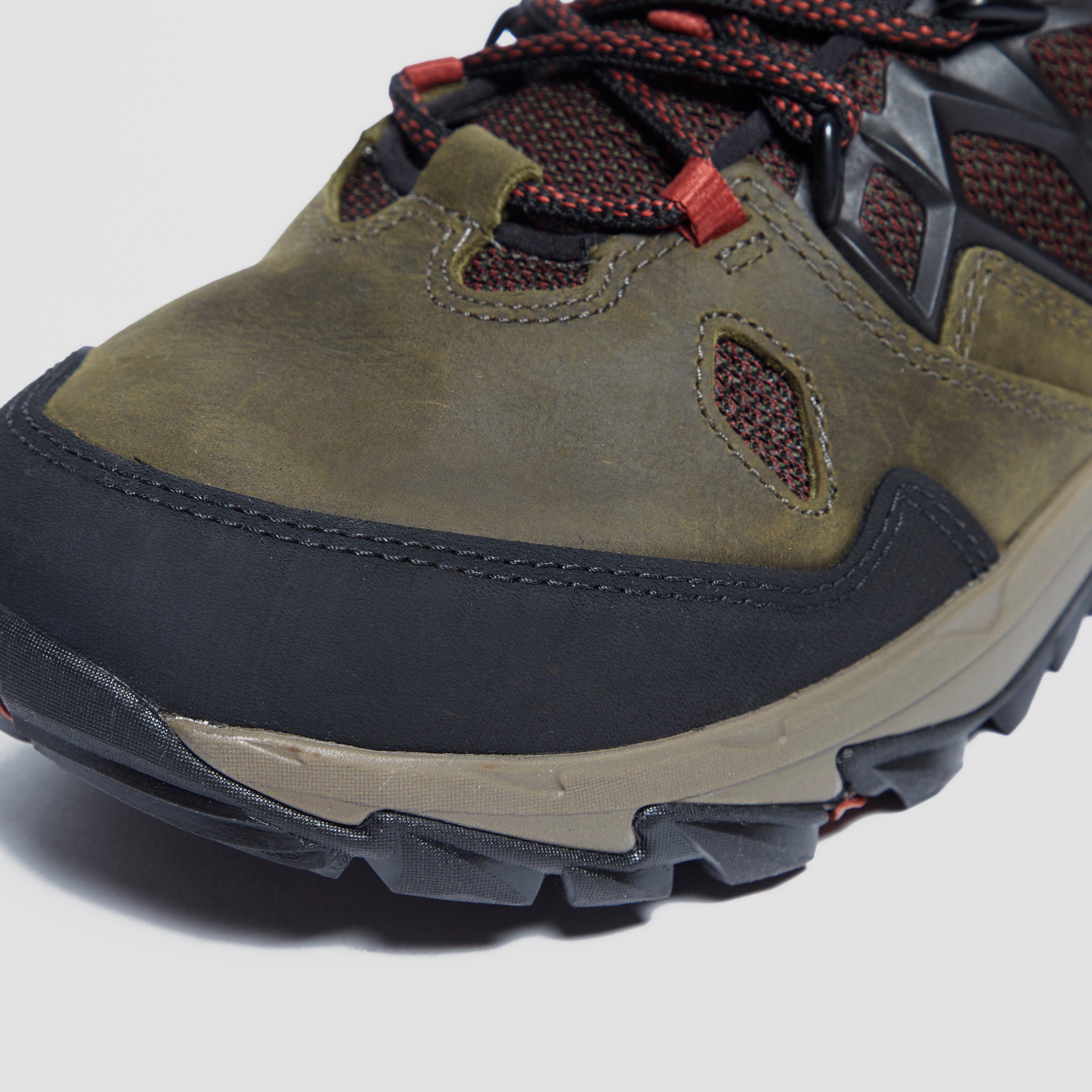 Merrell All Out Blaze 2 GTX Men's Hiking Shoes