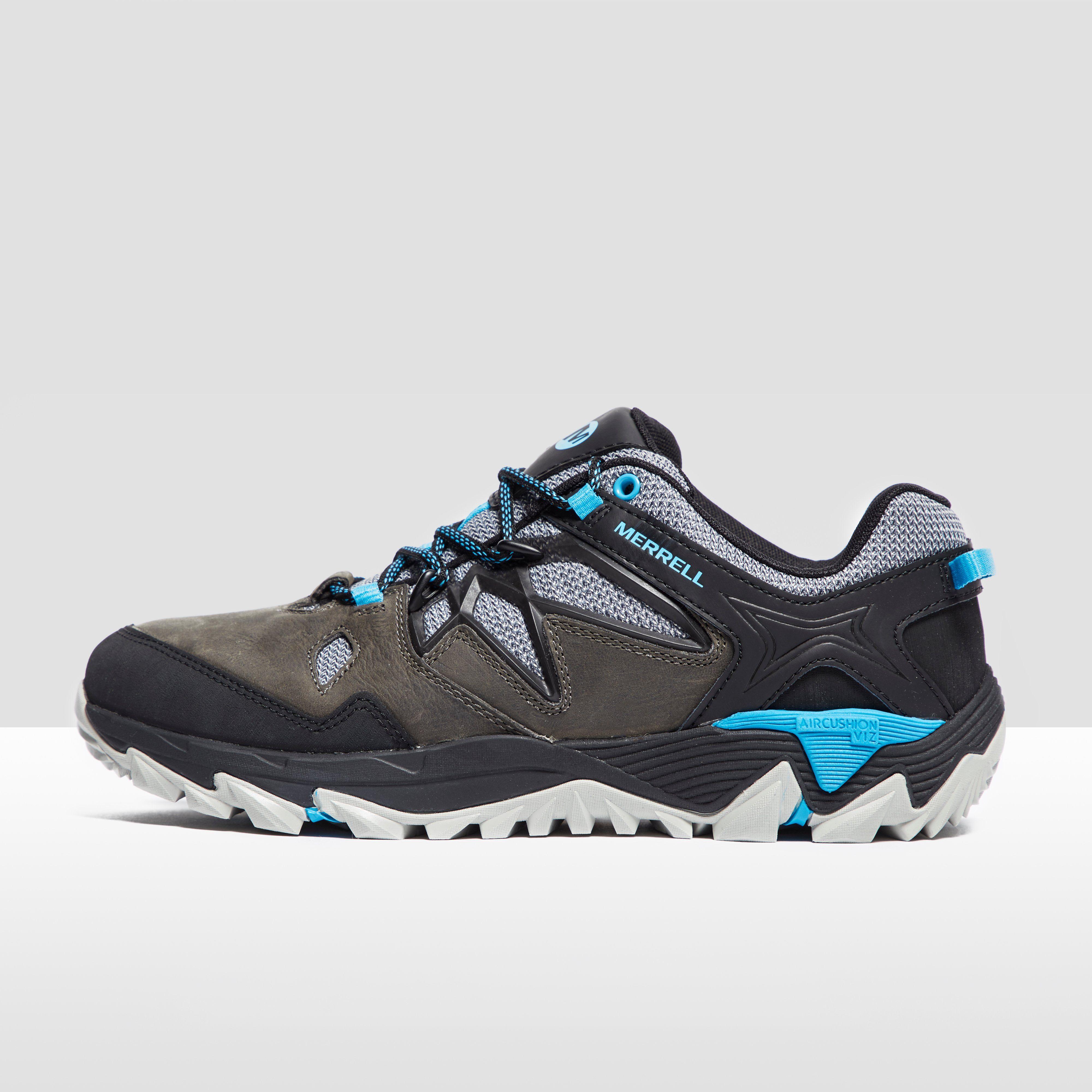 Merrell All Out Blaze 2 GTX Men's Walking Shoes
