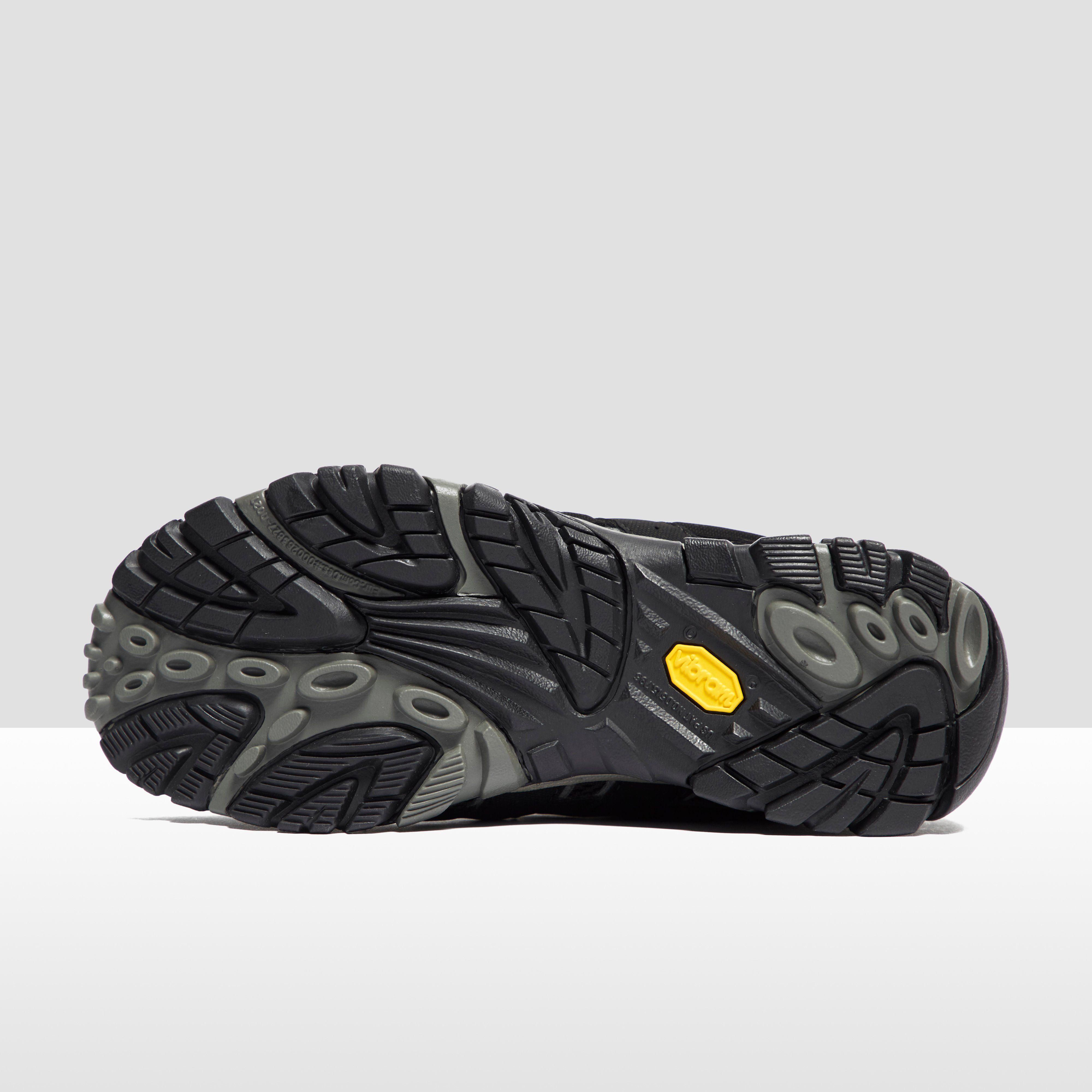 Merrell MOAB GORE-TEX Men's Hiking Shoes