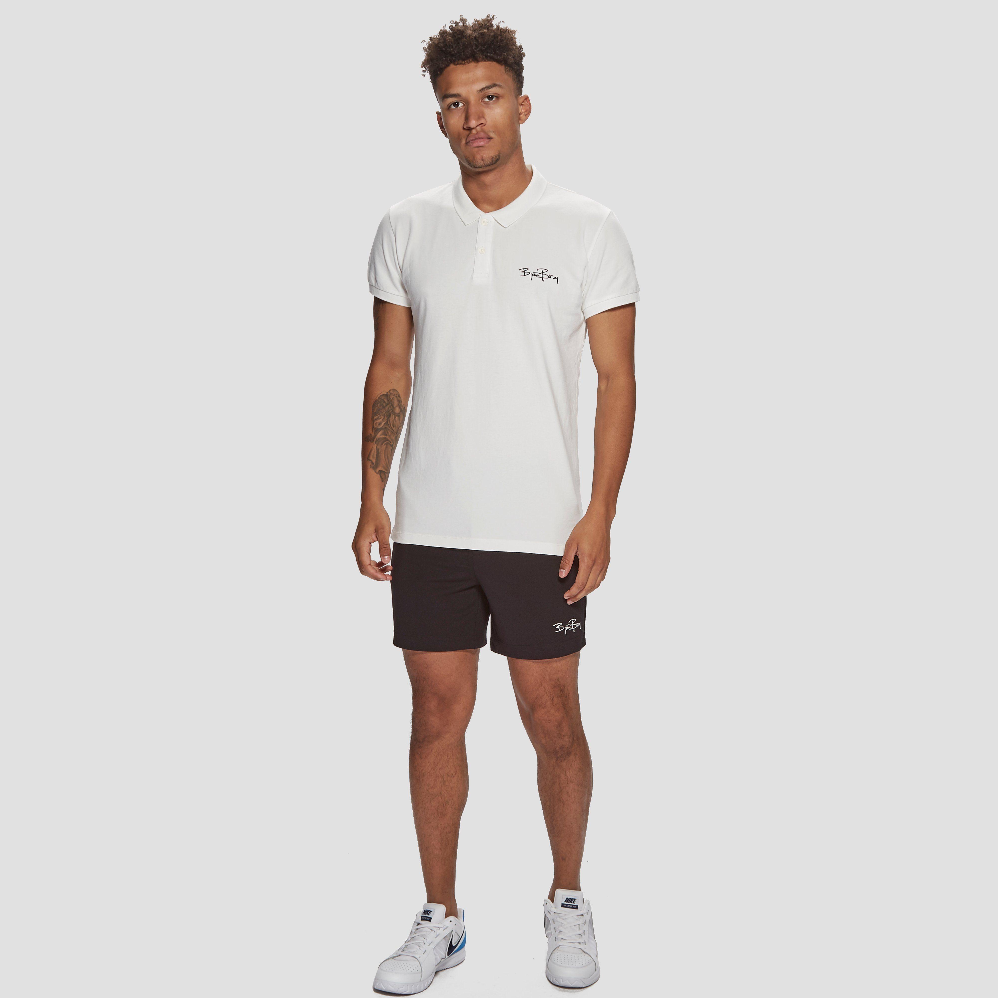 Bjorn Borg SIGNATURE´76 Men's Shorts