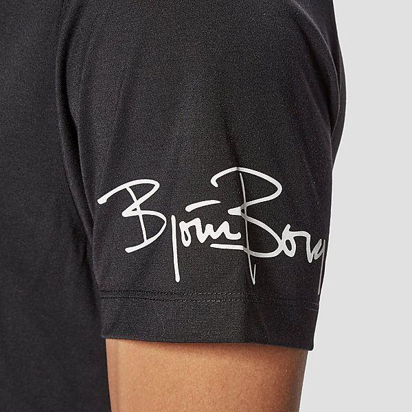 Bjorn Borg Signature´87 Men's T-Shirt