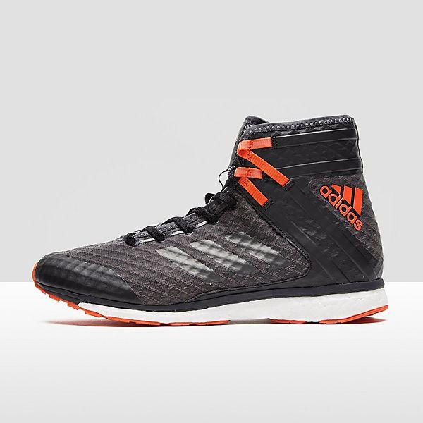 Mens Adidas Boxing Shoes