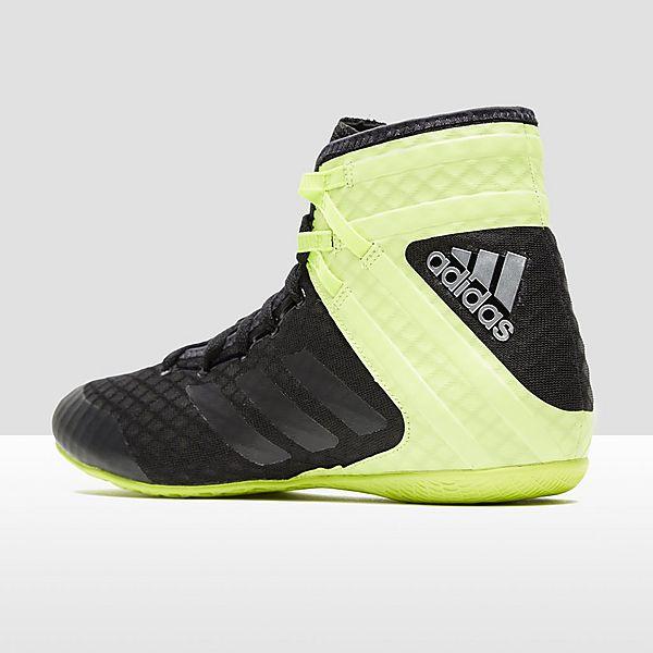 4c38ce73acf758 adidas Speedex 16.1 Men s Boxing Shoes