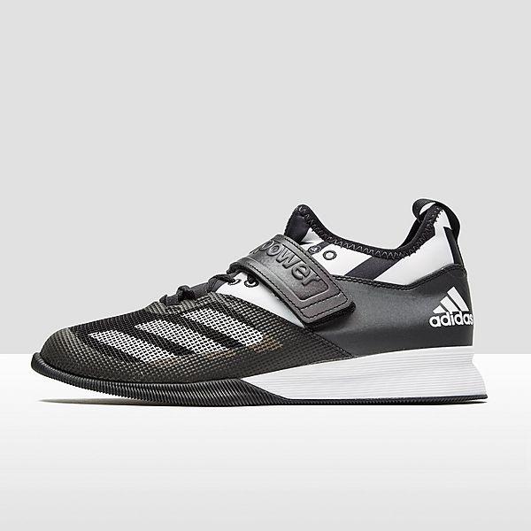 b036cfe5ff8374 reduced adidas crazy power mens weightlifting shoes ca44f c4f22