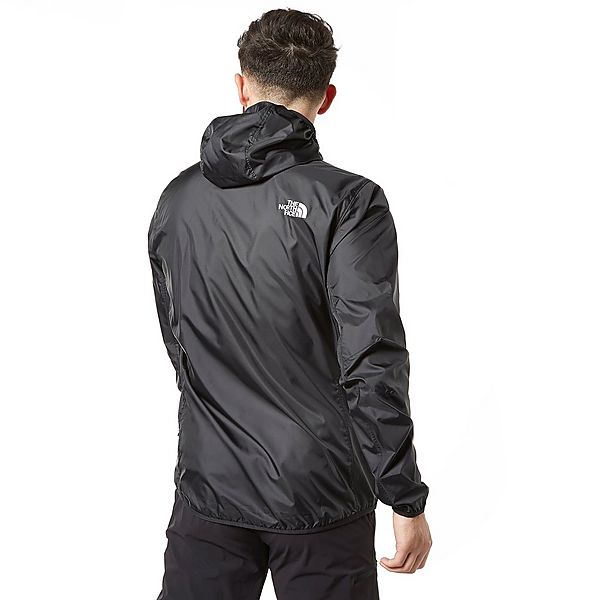 The North Face Tanken Men's Jacket