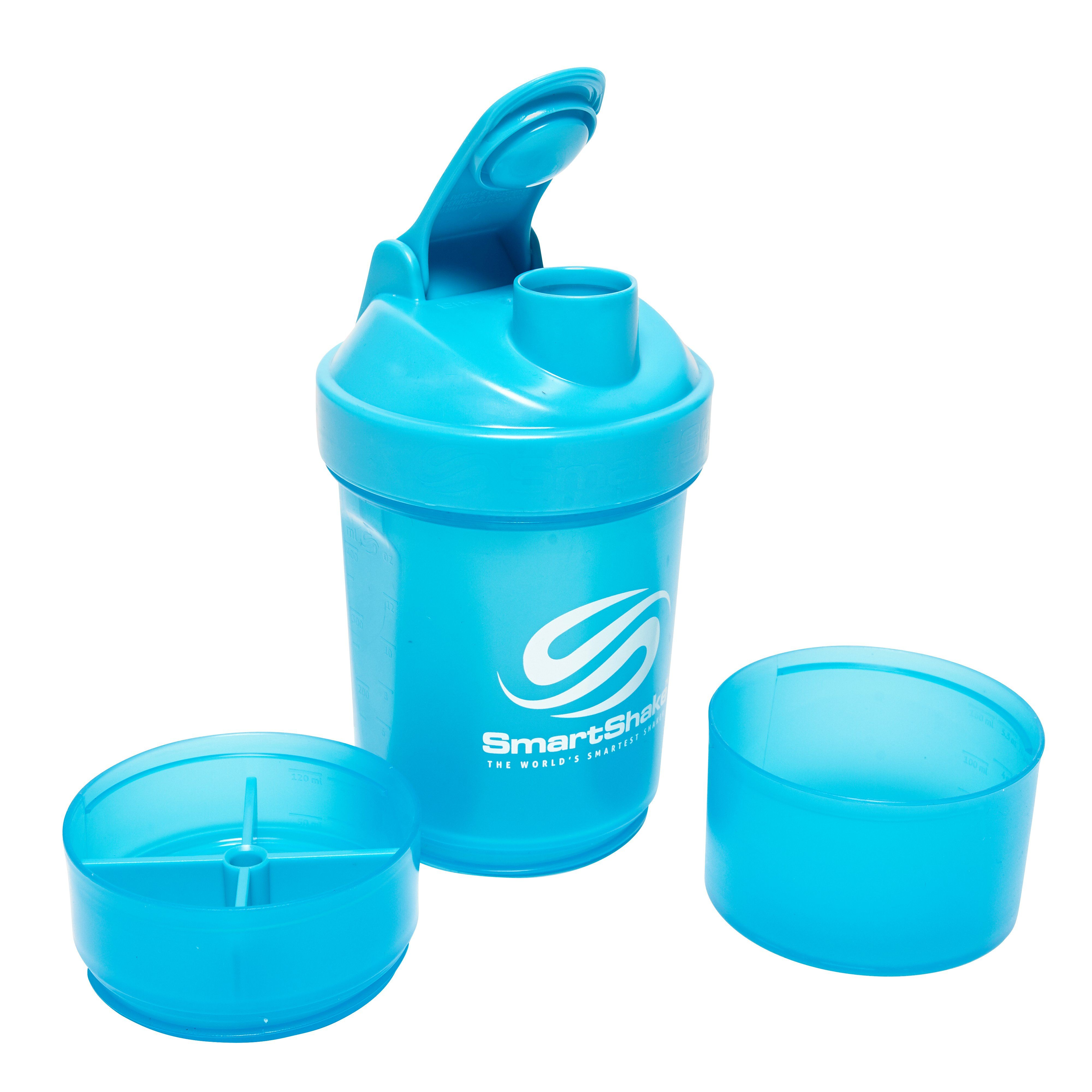 Unnu Original Shaker Cup