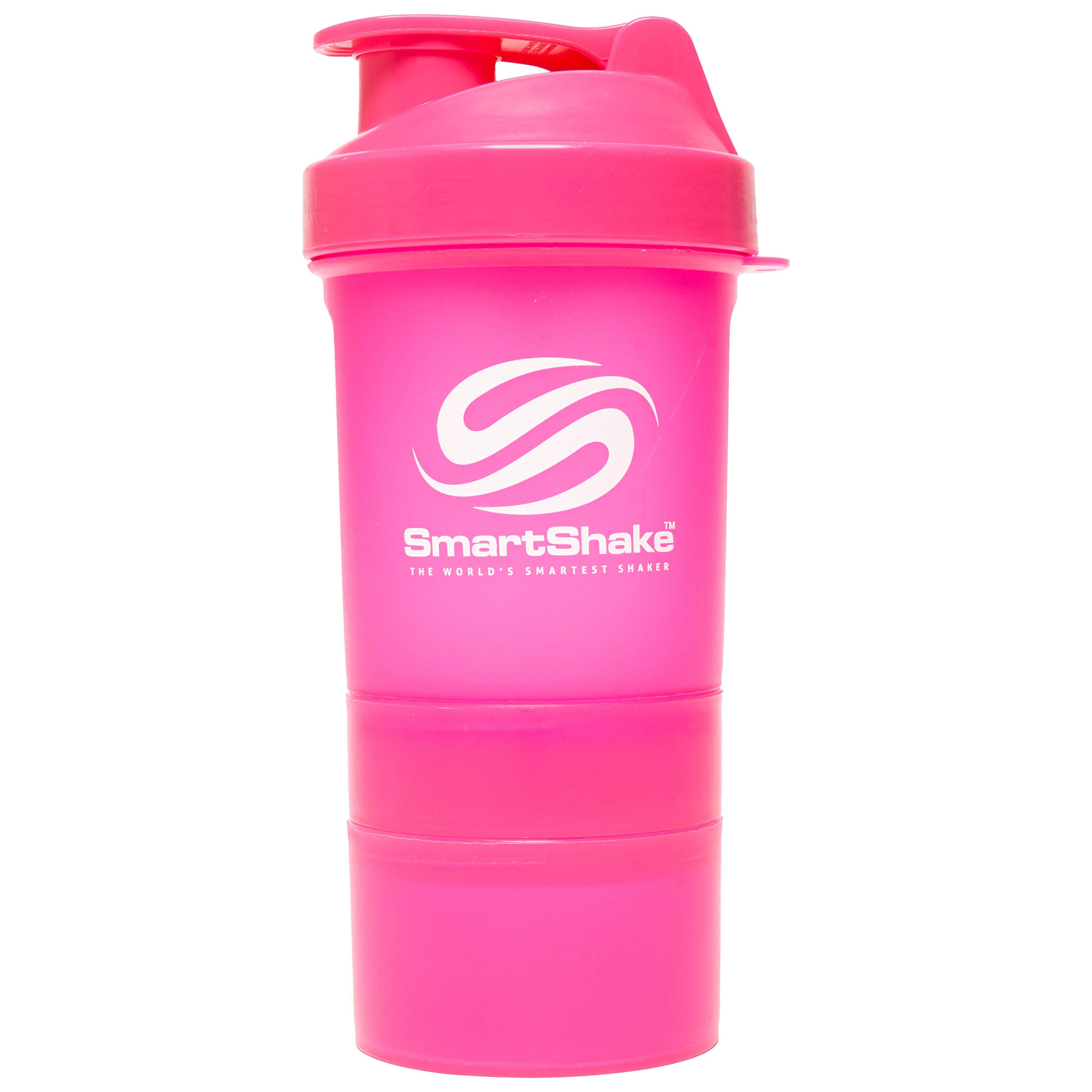 Smart Shake Original Shaker Cup