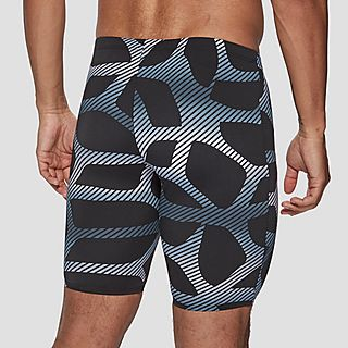 Arena Spider Men's Swimming Jammers