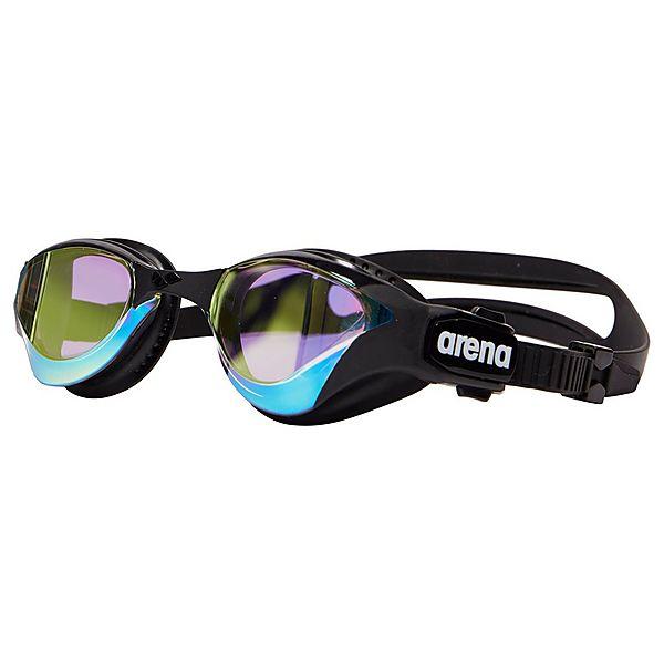 Arena Cobra Triathlon Mirror Adult Goggles