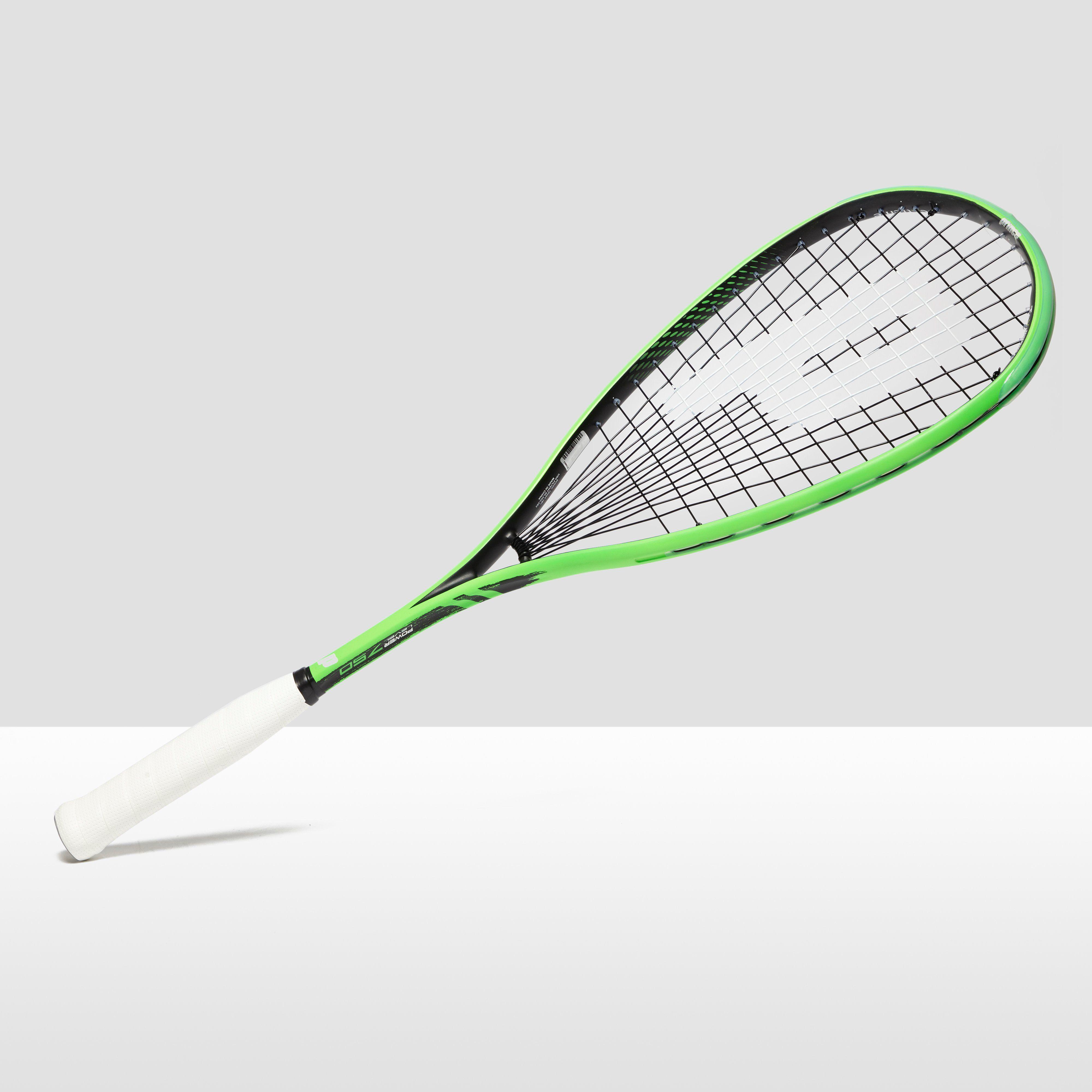 Prince Pro Beast 750 Squash Racket
