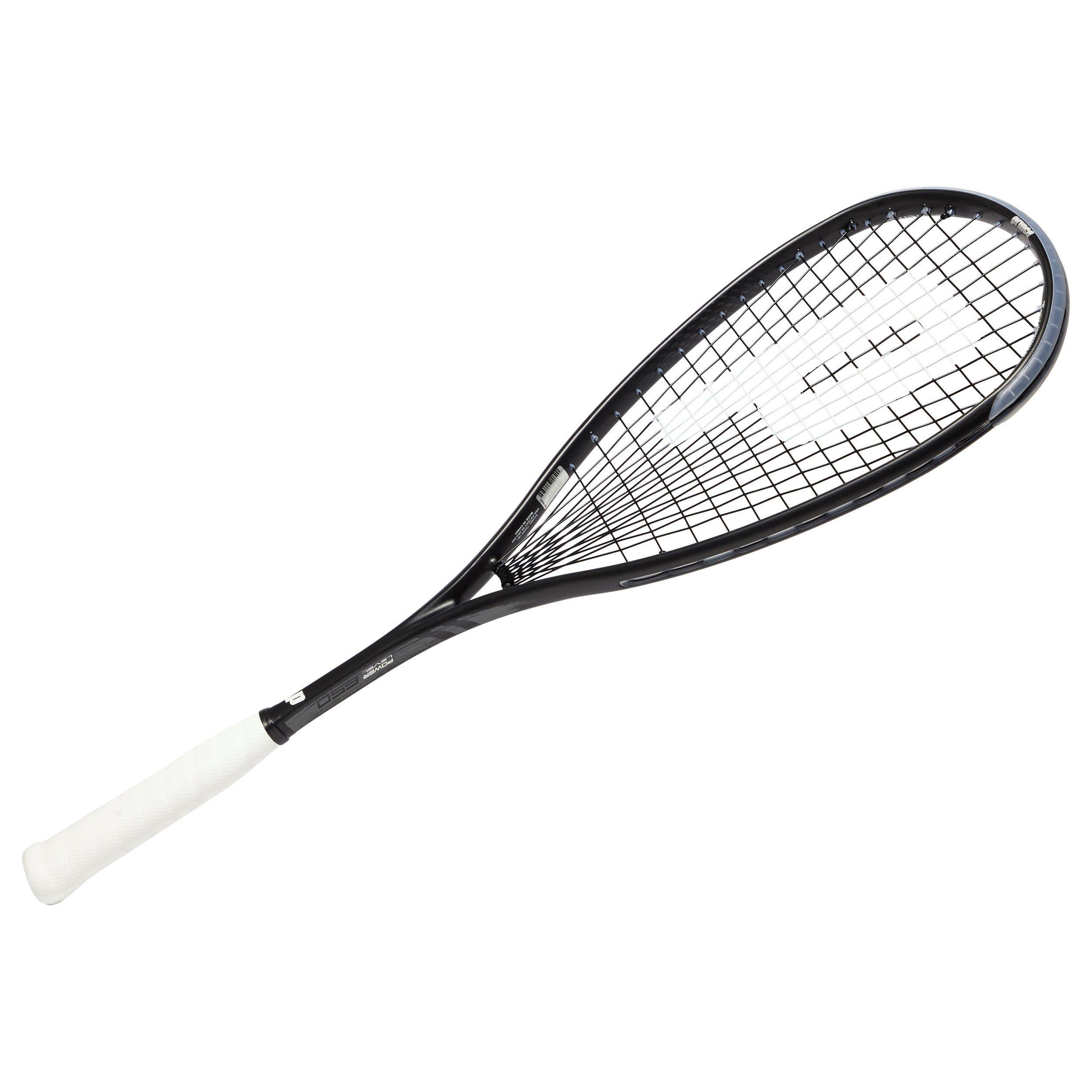 Prince Pro Warrior 650 Squash Racket