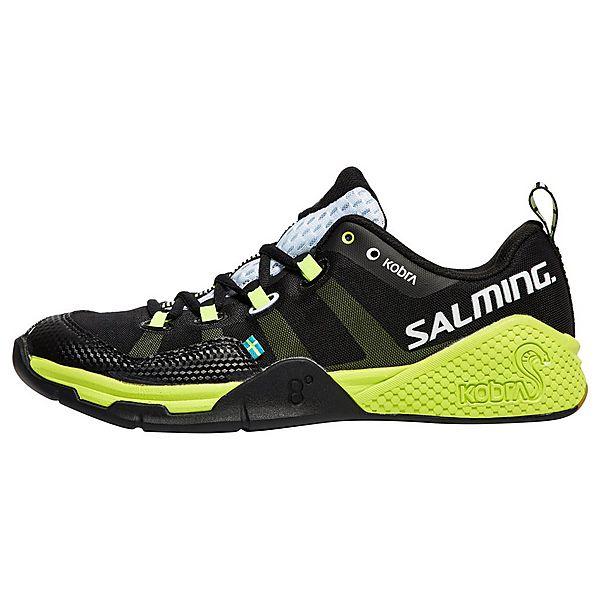 a0904a8e343e Salming Kobra Men s Indoor Court Shoes