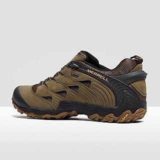 Merrell Chameleon 7 GTX Men's Walking Shoes