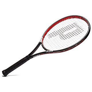Prince Warrior 107 Tennis Racket