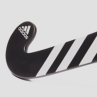 adidas TX24 Compo 4 Hockey Stick