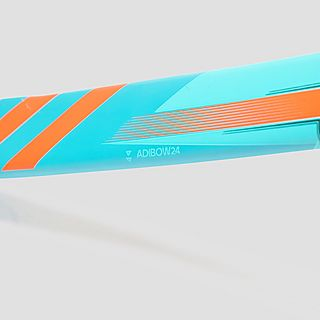 adidas LX24 Compo 6 Hockey Stick