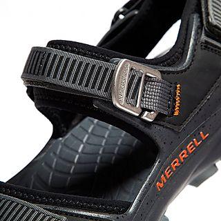 Merrell Choprock Men's Walking Sandals