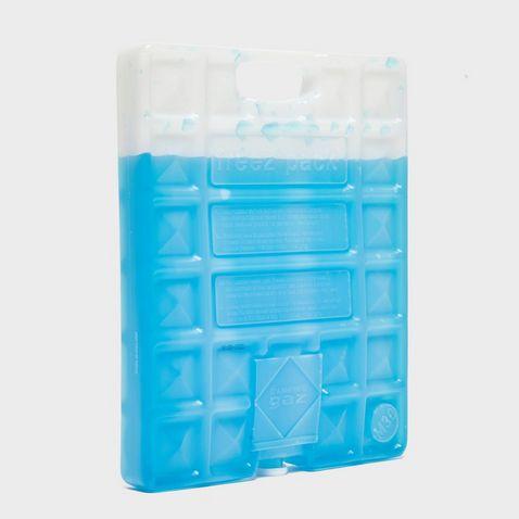 Campingaz M30 freez bloc Ice pack cool